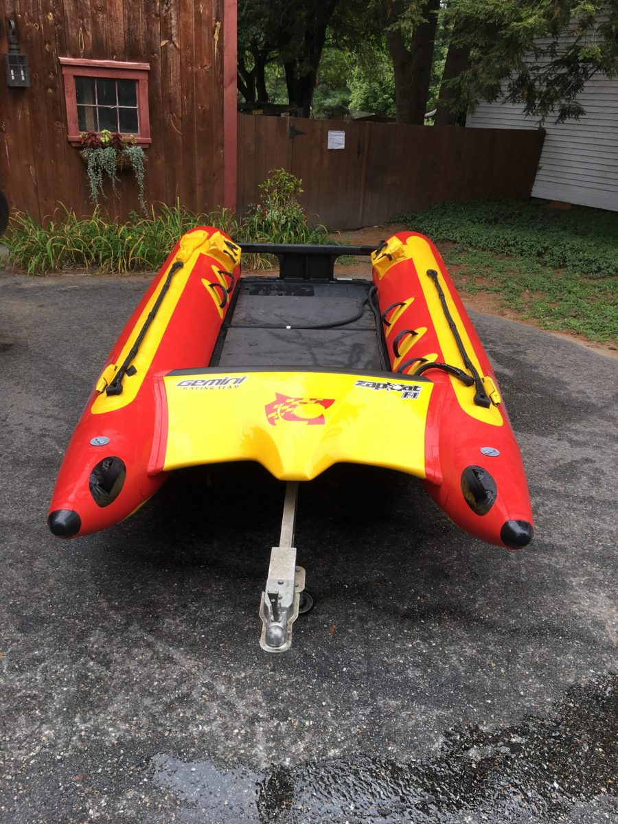 Rescue-Boat-F-1-scaled