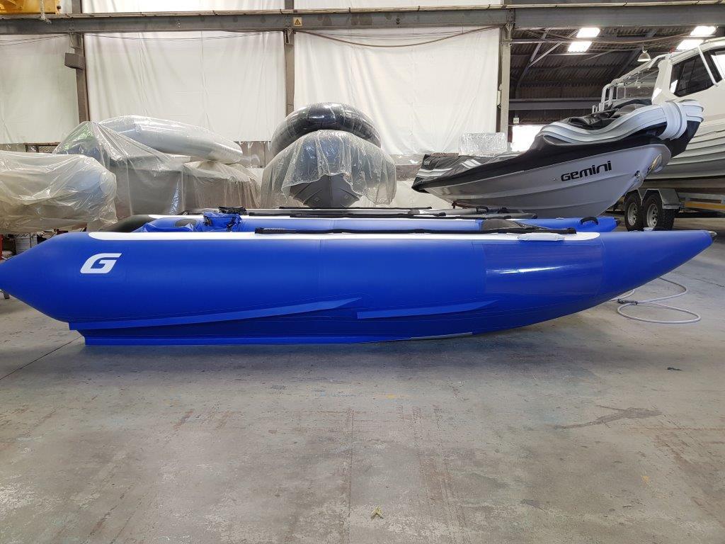 Zapcat-F-1-in-Aqua-Blue