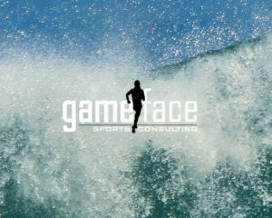 GameFace Sports Consulting - Partnerships - IBR.US