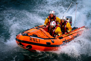 Search and Rescue Inflatable boats for sale IBR SAR