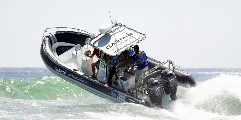 RIB Rigid Hull Inflatable boats for sale usa us IBR