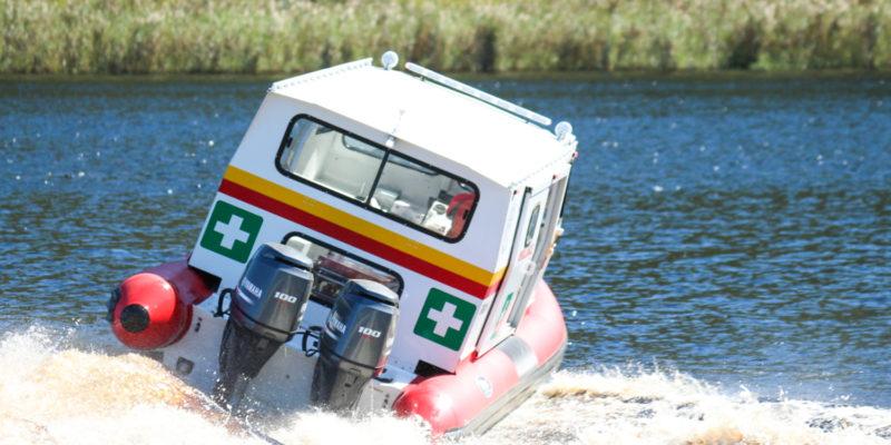 falcon_760_ambulance_03
