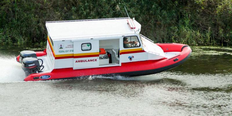 falcon_760_ambulance_05